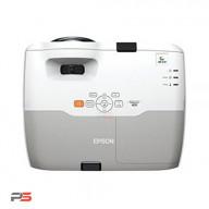 ویدئو پروژکتور اپسون Epson EB-420
