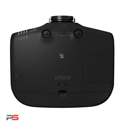 ویدئو پروژکتور اپسون Epson EB-4855WU
