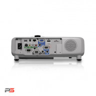 ویدئو پروژکتور اپسون Epson EB-530