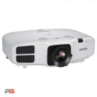 ویدئو پروژکتور اپسون Epson EB-5510