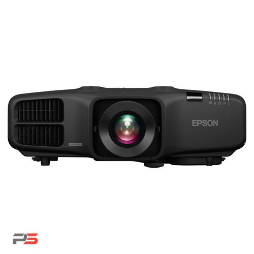 ویدئو پروژکتور اپسون Epson EB-5535U