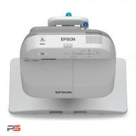 ویدئو پروژکتور اپسون Epson EB-585W