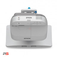 ویدئو پروژکتور اپسون Epson EB-585Wi