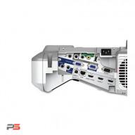 ویدئو پروژکتور اپسون Epson EB-685Wi