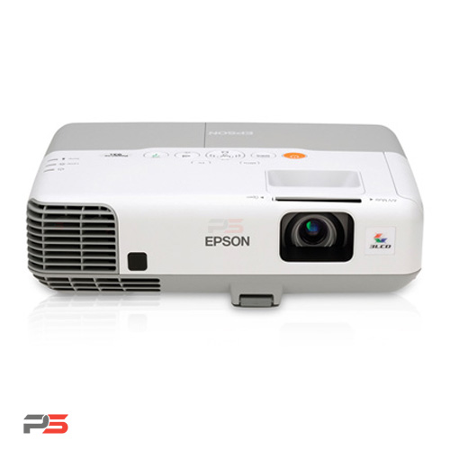 ویدئو پروژکتور اپسون Epson EB-93E