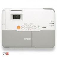 ویدئو پروژکتور اپسون Epson EB-96W