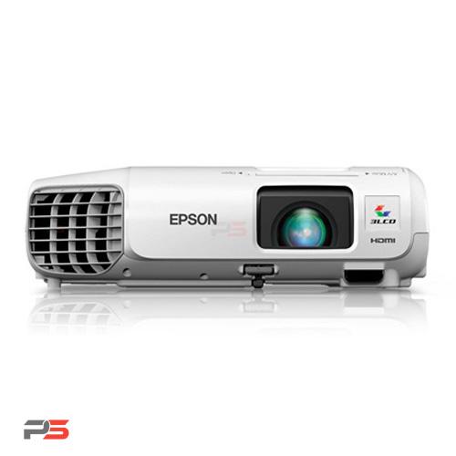 ویدئو پروژکتور اپسون Epson EB-98H