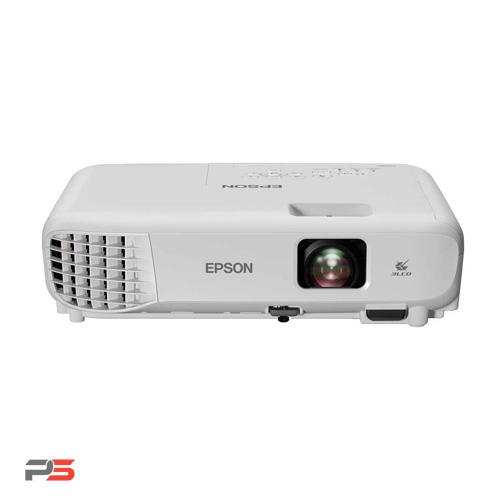 ویدئو پروژکتور اپسون Epson EB-E01