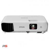 ویدئو پروژکتور اپسون Epson EB-E10