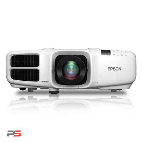 ویدئو پروژکتور اپسون Epson EB-G6550WU