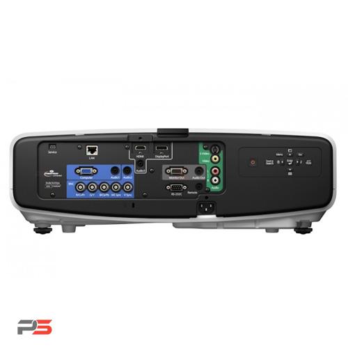 ویدئو پروژکتور اپسون Epson EB-G6570WU