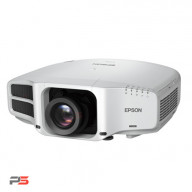 ویدئو پروژکتور اپسون Epson EB-G7000W