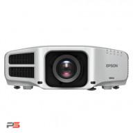 ویدئو پروژکتور اپسون Epson EB-G7000WNL