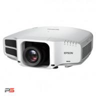 ویدئو پروژکتور اپسون Epson EB-G7200W