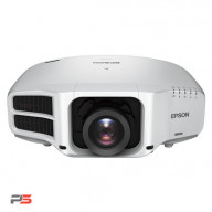 ویدئو پروژکتور اپسون Epson EB-G7400U