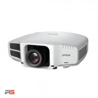 ویدئو پروژکتور اپسون Epson EB-G7400UNL