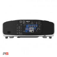 ویدئو پروژکتور اپسون Epson EB-G7500U