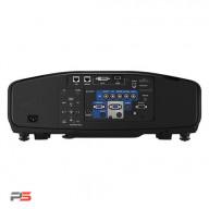 ویدئو پروژکتور اپسون Epson EB-G7805