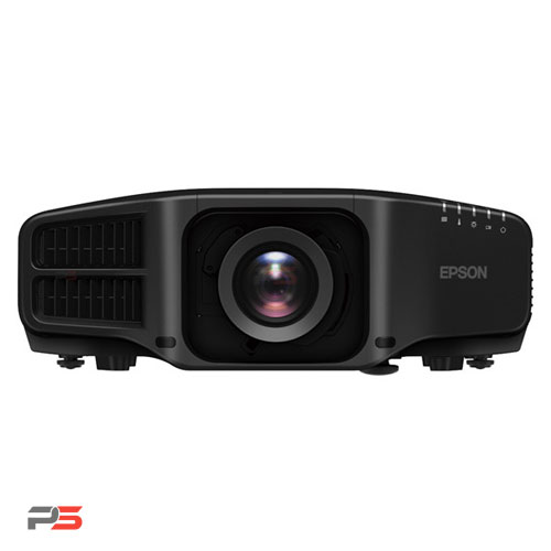 ویدئو پروژکتور اپسون Epson EB-G7905U