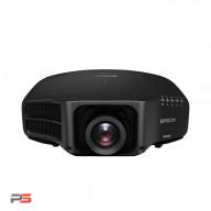 ویدئو پروژکتور اپسون Epson EB-G7905UNL