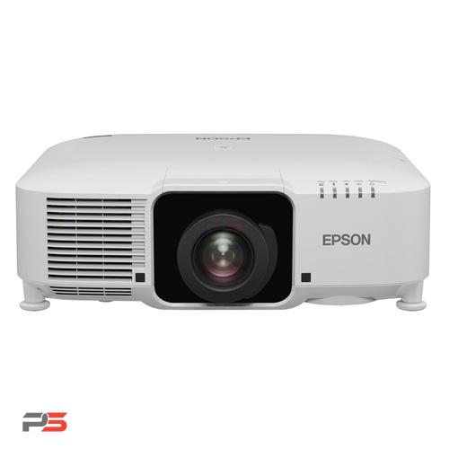 ویدئو پروژکتور لیزری Epson Pro L1070U