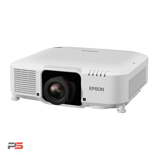 ویدئو پروژکتور لیزری Epson Pro L1070UNL