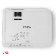 ویدئو پروژکتور اپسون Epson EB-S04