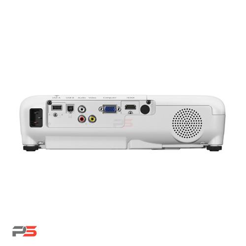 ویدئو پروژکتور اپسون Epson EB-S41