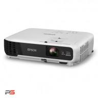 ویدئو پروژکتور اپسون Epson EB-U04