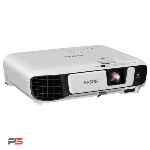 ویدئو پروژکتور اپسون Epson EB-W42
