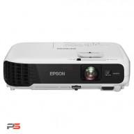 ویدئو-پروژکتور-اپسون-epson-eb-x04