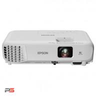 ویدئو پروژکتور اپسون Epson EB-X06
