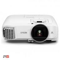 ویدئو-پروژکتور-اپسون-epson-eh-tw5600