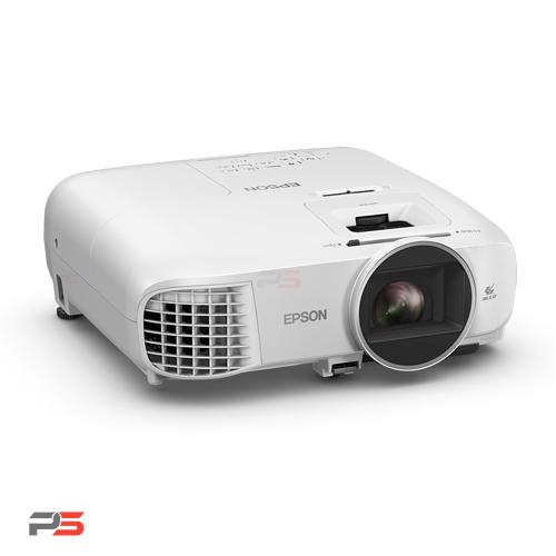 ویدئو پروژکتور اپسون Epson EH-TW5600