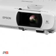 ویدئو پروژکتور اپسون Epson EH-TW610