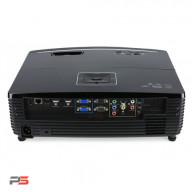 ویدئو پروژکتور ایسر Acer P6500
