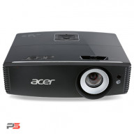 ویدئو-پروژکتور-ایسر-acer-p6500
