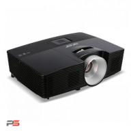 ویدئو پروژکتور ایسر Acer X113PH