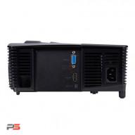 ویدئو پروژکتور ایسر Acer X117AH