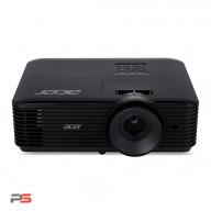ویدئو پروژکتور ایسر Acer X118