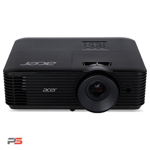 ویدئو پروژکتور ایسر Acer X118H