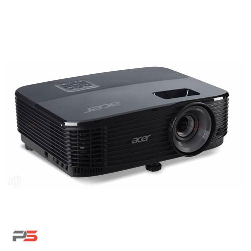 ویدئو پروژکتور ایسر Acer X1323WH