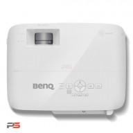 ویدئو پروژکتور بنکیو BenQ EX600
