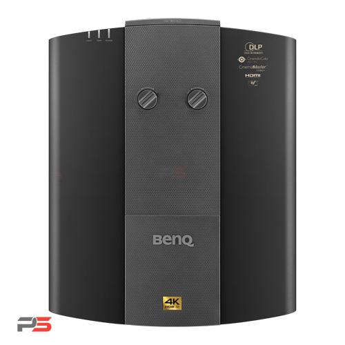 ویدئو پروژکتور بنکیو BenQ HT8060