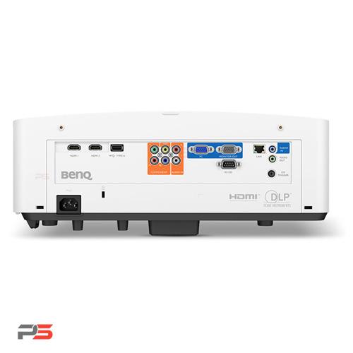 ویدئو پروژکتور لیزری بنکیو BenQ L710