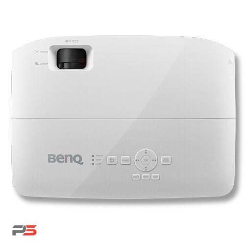 ویدئو پروژکتور بنکیو BenQ MH530FHD
