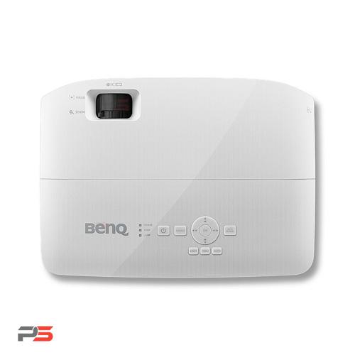 ویدئو پروژکتور بنکیو BenQ MS524AE
