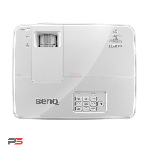 ویدئو پروژکتور بنکیو BenQ MS527