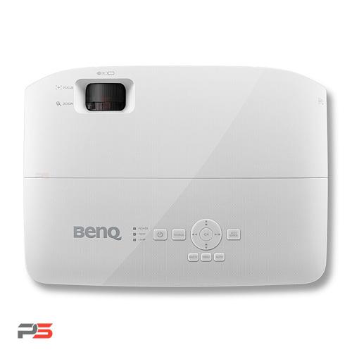 ویدئو پروژکتور بنکیو BenQ MW526AE
