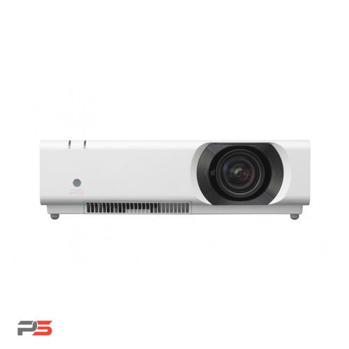 ویدئو پروژکتور سونی Sony VPL-CX276